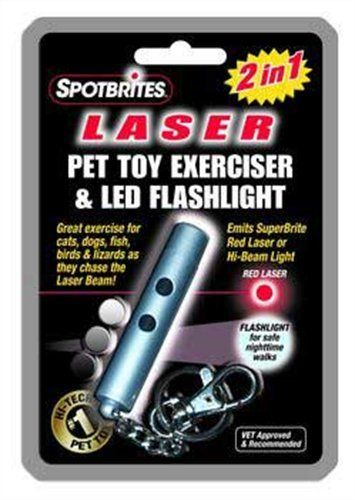 2 In 1 Laser Pet Toy And Led Flashlight Pet Toy Exerciser Led Flashlight Http Ehowsuperstore Com Bestbrandsales Pet Toys Cat Laser Toy Pet Accessories