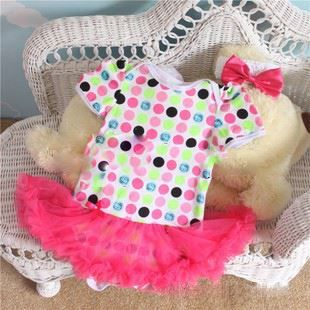 Tutu Dress Romper Tuturompers Babyrompers Sizes 0 3 Months Kids Outfits Nice Dresses Girl Outfits
