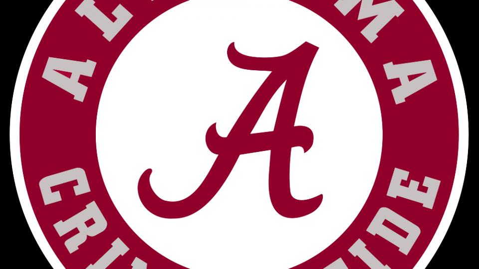Pin On Alabama