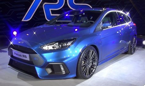 cool ford 2017 - 2017 ford focus rs release date canada | ford focus