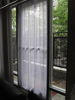 Diy Screen Door For Renters Diy Screen Door Screen Door