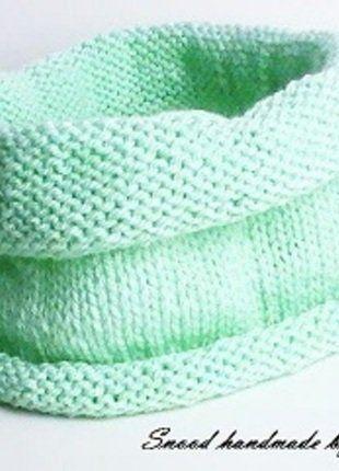 À vendre sur  vintedfrance ! http   www.vinted.fr accessoires ... ece0d31c53d