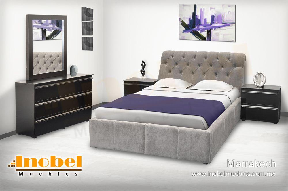pin de inobel muebles en recamaras modernas minimalistas