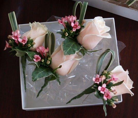 Las Onhole Ideas Quienceanera Y Pinterest Wedding