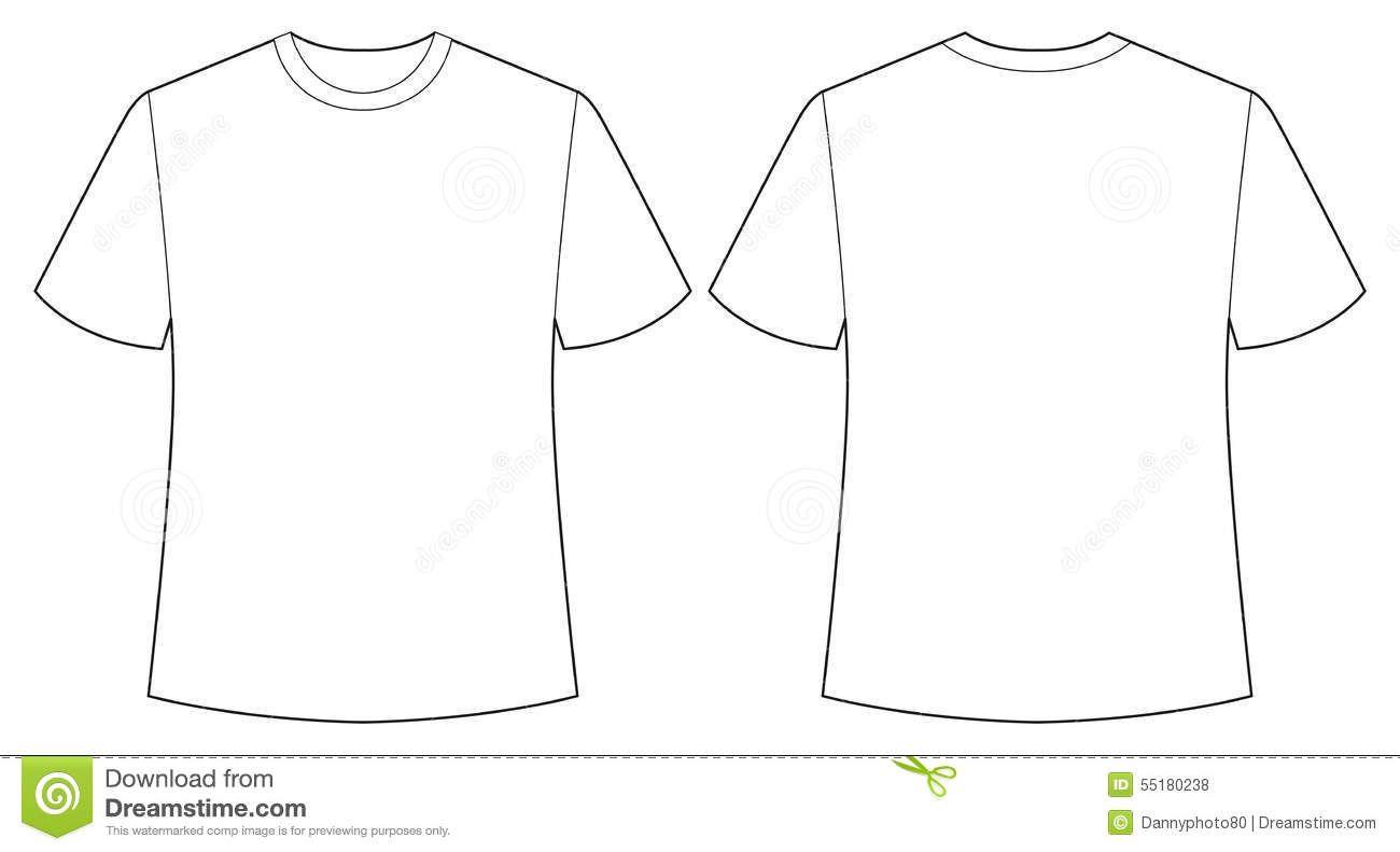 5a407042a9945 ilustrao-stock-camisa-branca-image55180238