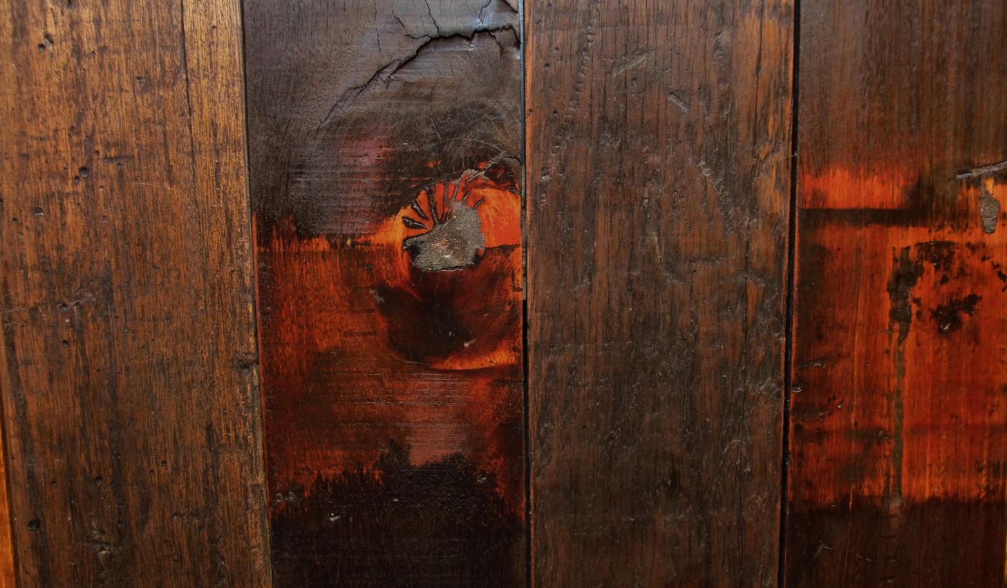 Épinglé sur Reclaimed Timbers