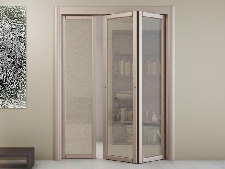 faltt ren innen 25 innent ren als platzsparende raumteiler einrichtung pinterest. Black Bedroom Furniture Sets. Home Design Ideas