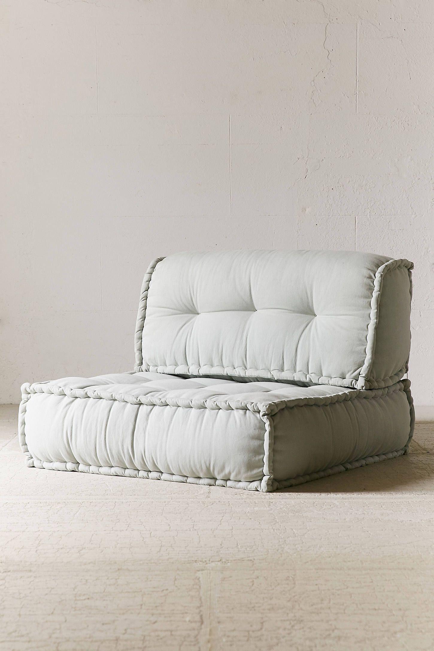 Reema Back Cushion   Reema floor cushion, Floor seating ...