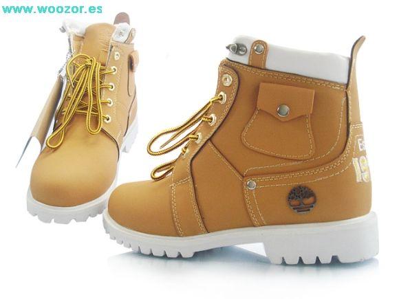 af23d6b15326e MODELOS DE ZAPATOS TIMBERLAND  modelos  modelosdezapatos  timberland   zapatos