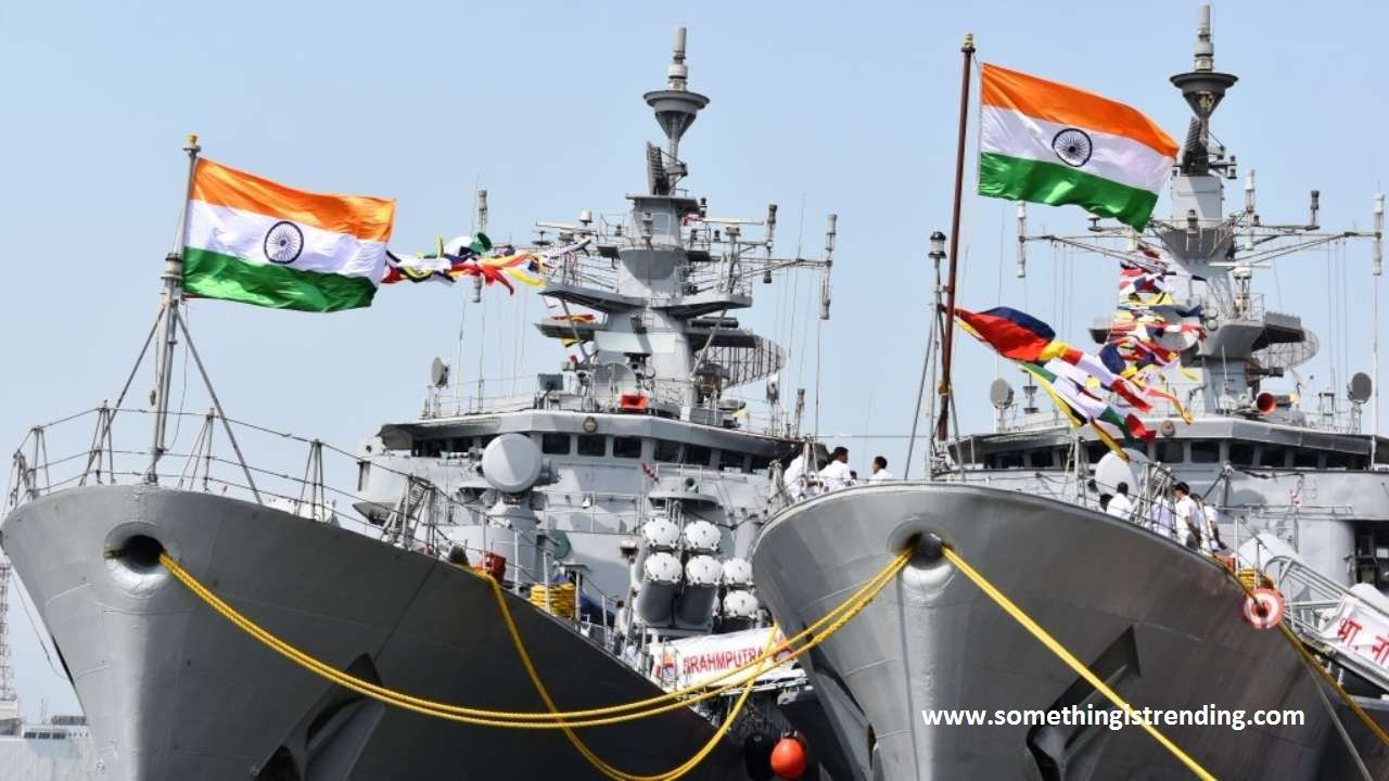Indian Navy Day Navy Day Indian Navy Indian Navy Day