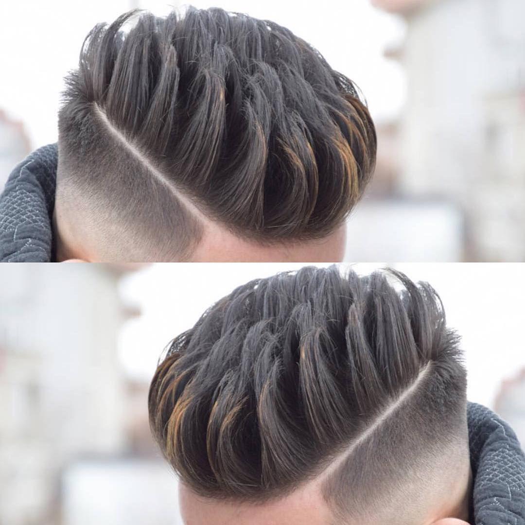 Páči Sa Mi To 1864 Komentáre 6 Mens Hair Styles 2017