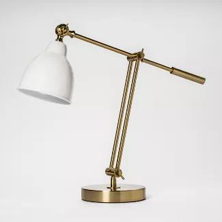Gold Lamp Target Gold Table Lamp Lamp Table Lamp