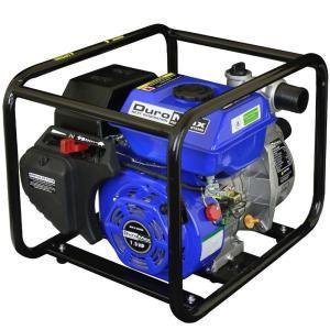 208cc Air Cooled Gas Powered 4000w Gasoline Generator Portable Inverter Generator Generation Emergency Power