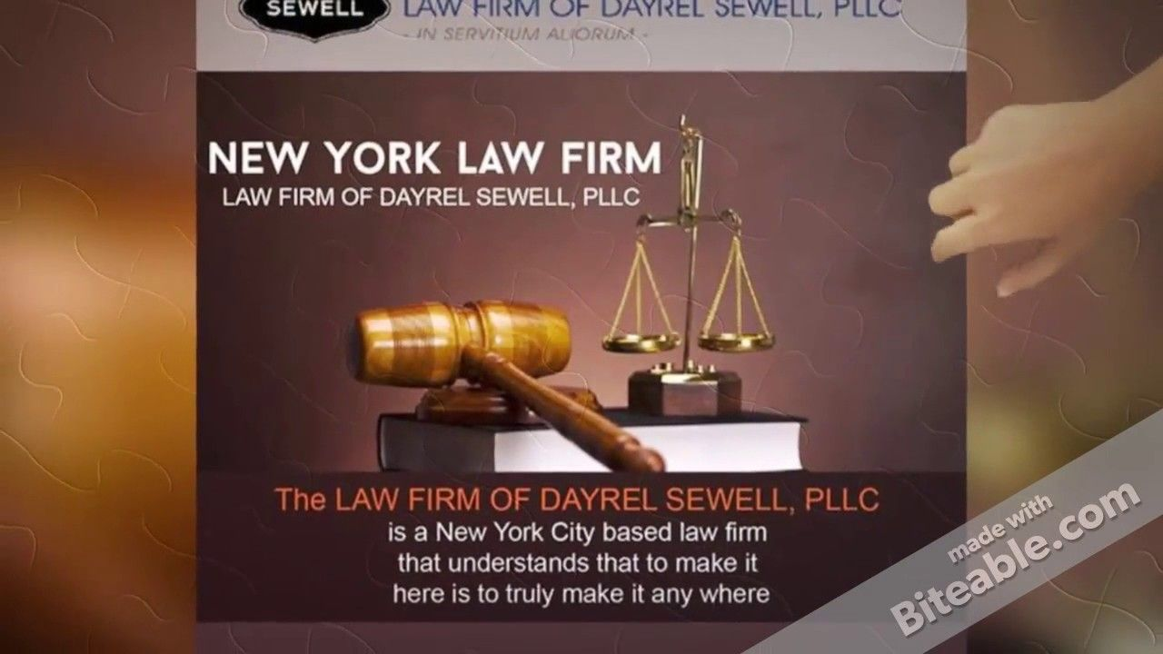 Corporate Lawyer Lawyer Corporate Law Firm