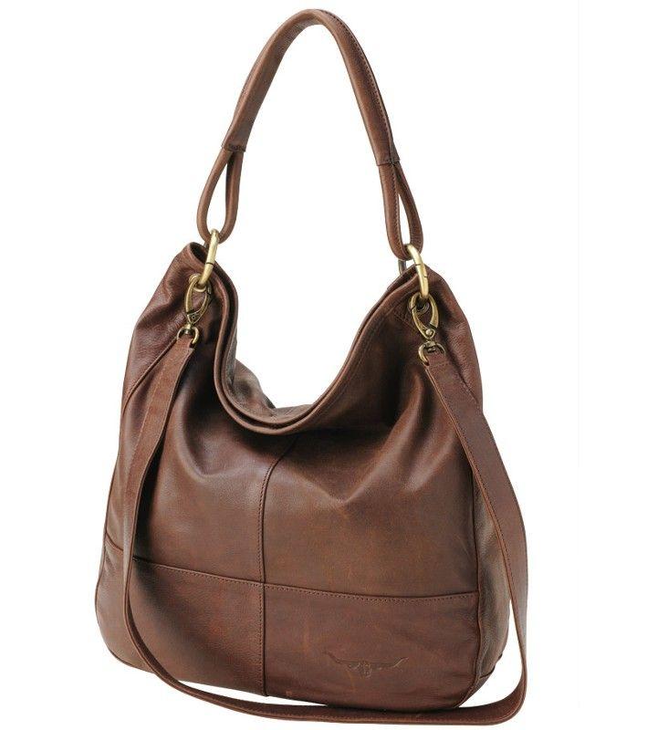 Rm Williams Nelia Tote Bag The Top Saddlery Bush Boutique