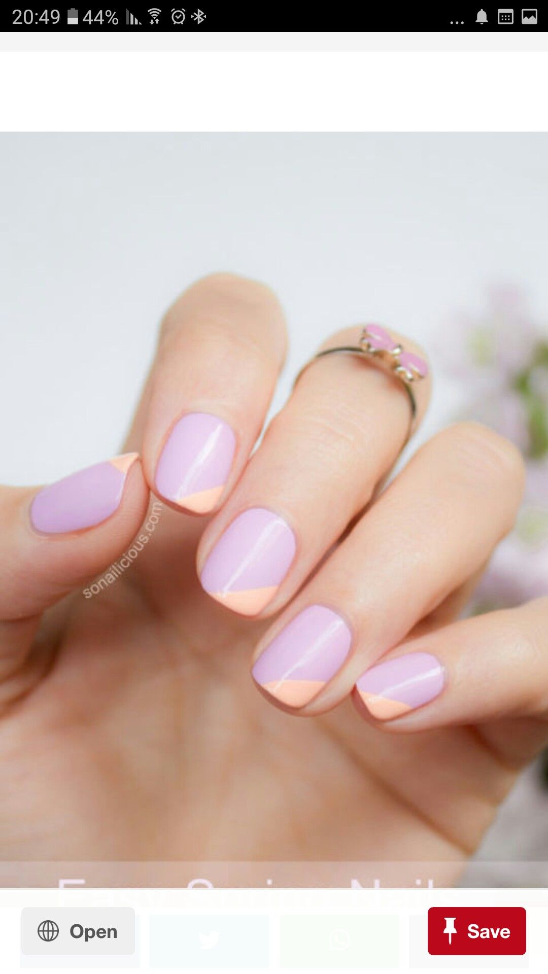 Pin by shir harel on futhere nail art pinterest