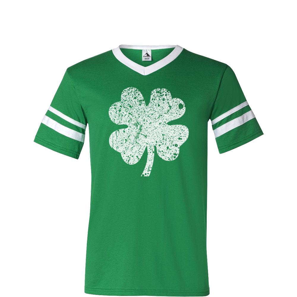 st patricks day shirts st patty s day shirts four leaf clover st s