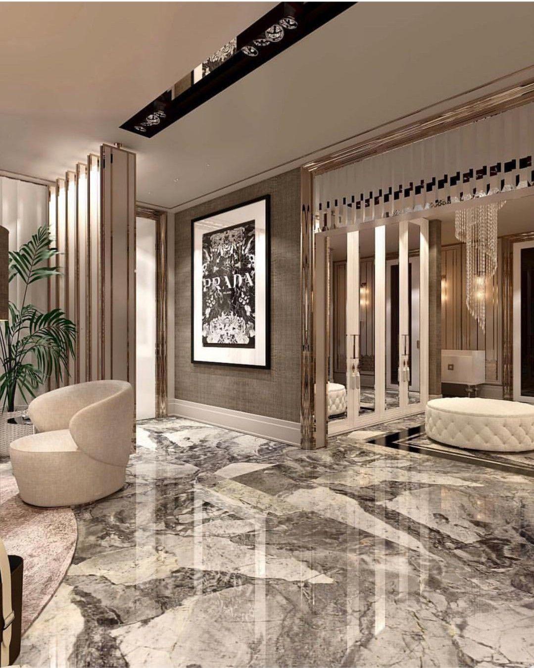 Luxury Living Room Design Image By Phoebe Jules On Luxury House
