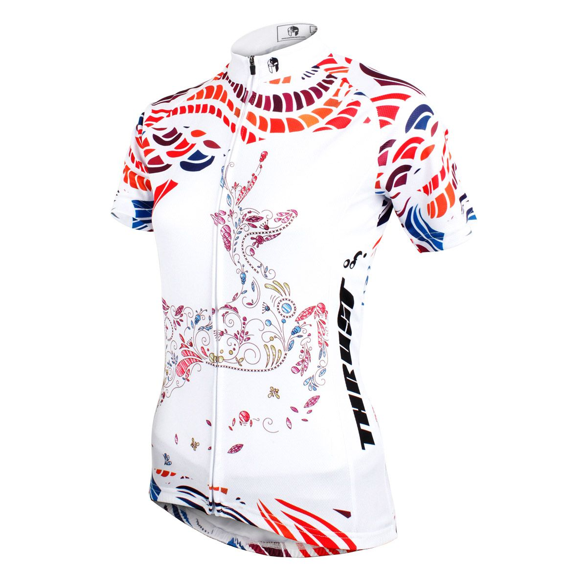 Cycling Apparel & Gear,cycling apparel brands,discount