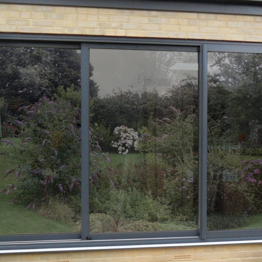 3 Panel Sliding Glass Patio Doors   Interior Sliding Doors When Comparing  Them To