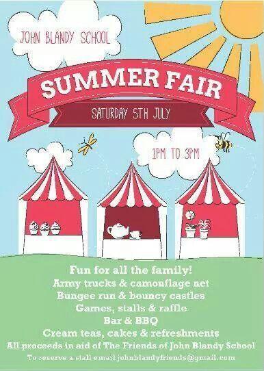 Nice poster | word search | Summer fair, School fair, Summer