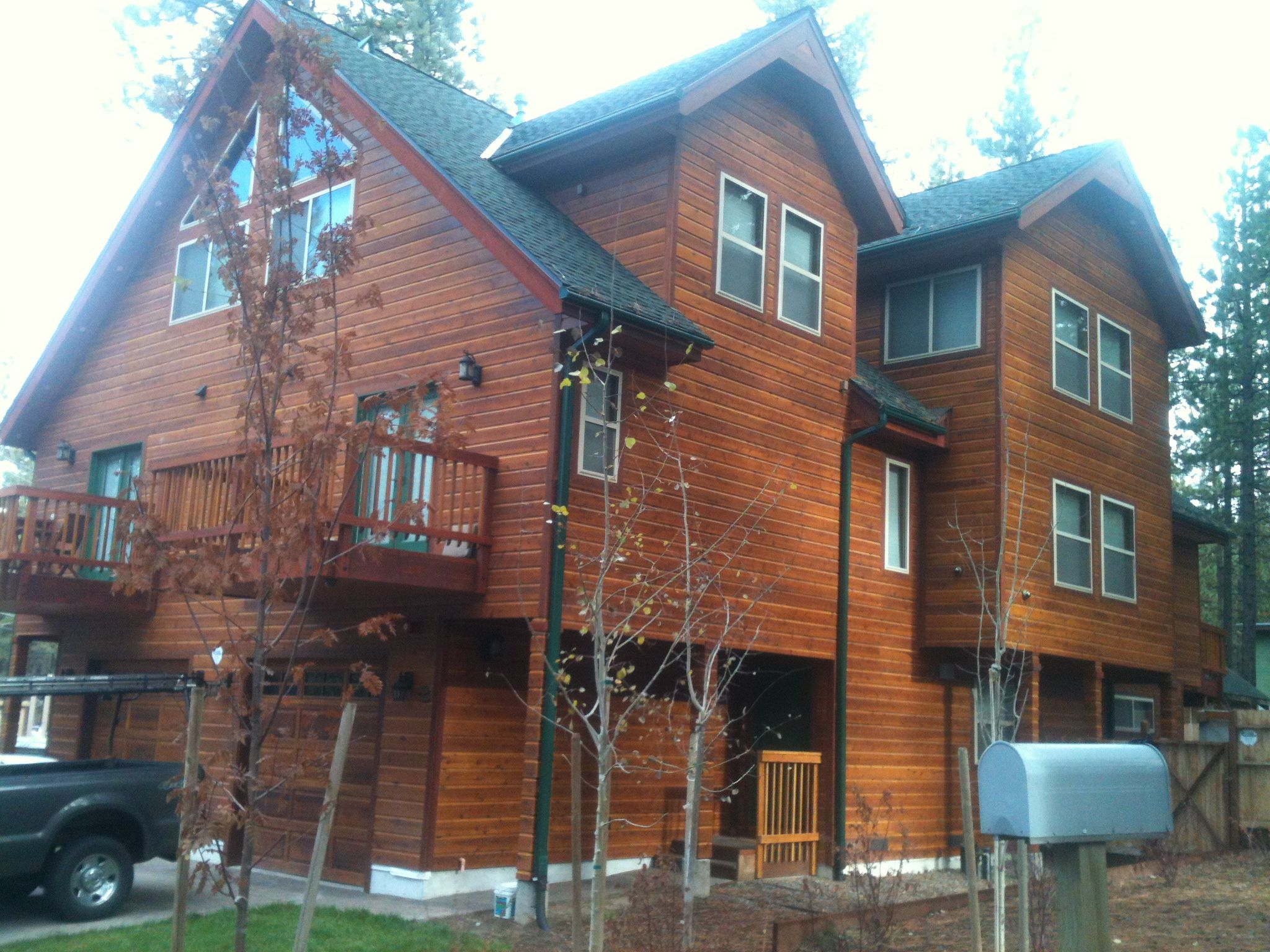 rental property ca vacation home redawning in tahoe lake cabins cabin south rentals