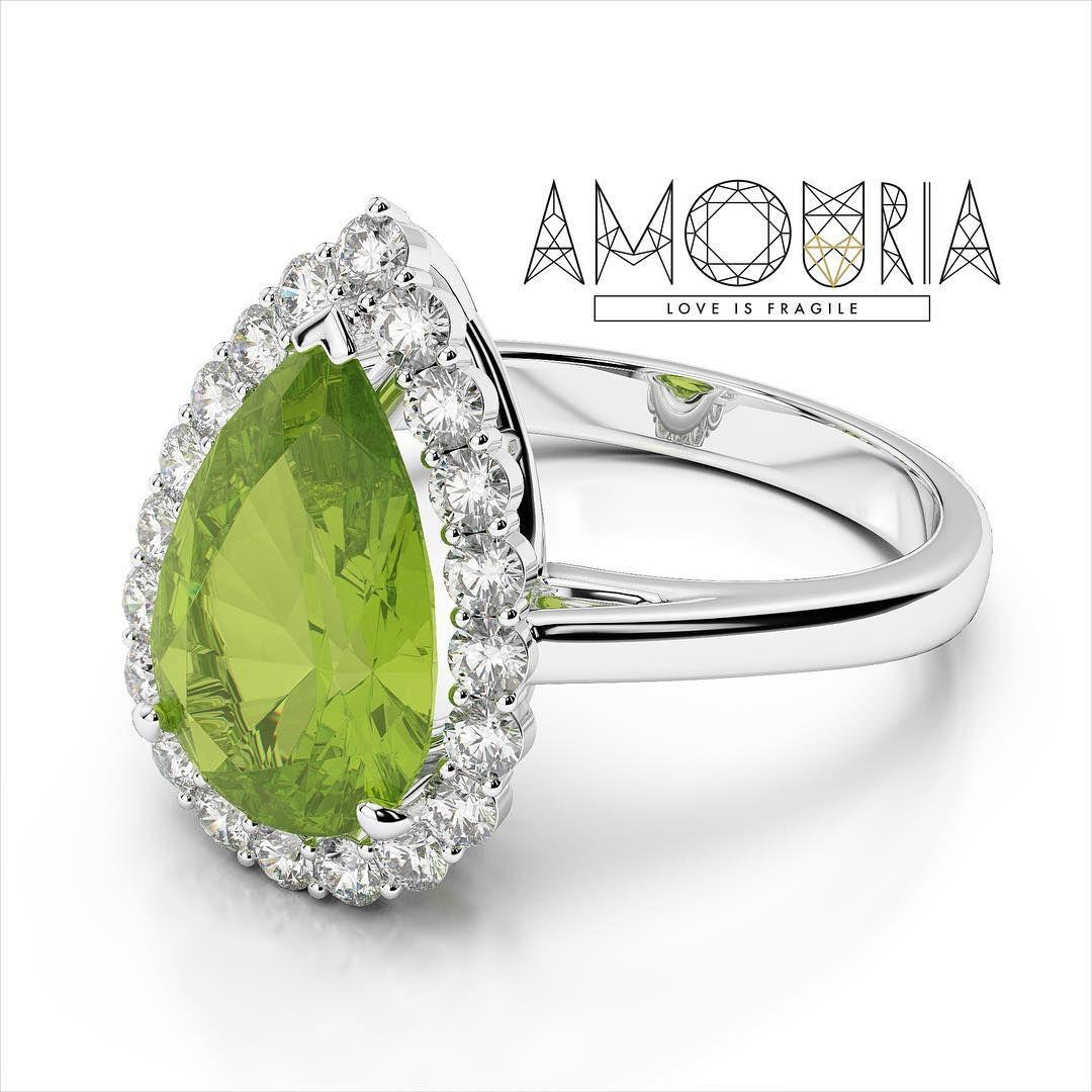 Enjoy 10 off our popular gemstone rings BlackFriday sales