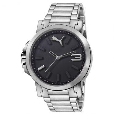 CityLar  Relógio PUMA Masculino UIltrasize R  269,61   Relógio Puma. ff8232d664
