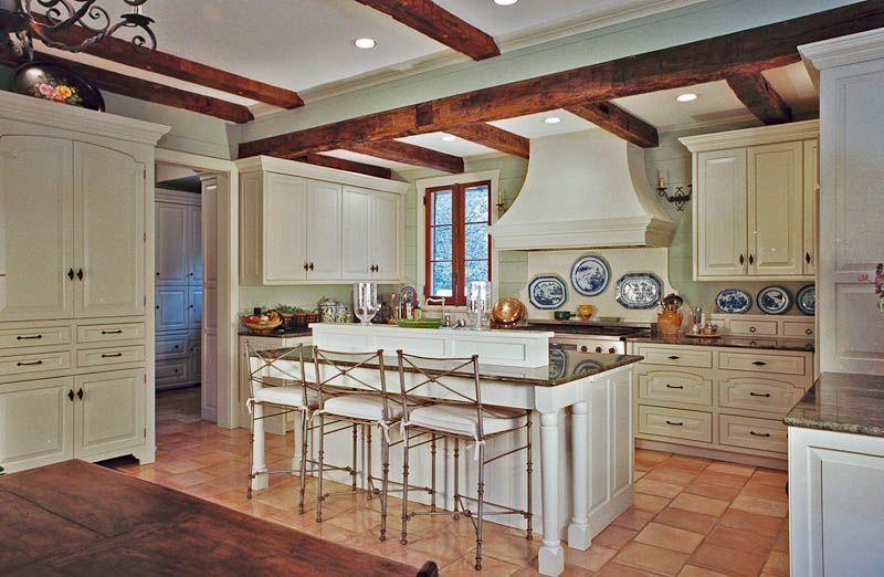 Marvelous Find This Pin And More On Morgan Creek Cabinet Company By Morgancreekcab.