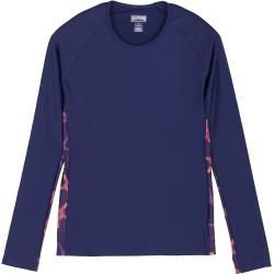 Damen Ready to Wear - Starfish Dance Rashguard für Damen - T-shirt - Fly - Blau - Xl - Vilebrequin V -  Damen Ready to Wear – Starfish Dance Rashguard für Damen – T-shirt – Fly – Blau – Xl – - #Blau #ChristianDior #Damen #Dance #Fly #für #Rashguard #ready #ReadyToWear #RunwayFashion #Starfish #Tshirt #Vilebrequin #wear #ZacPosen