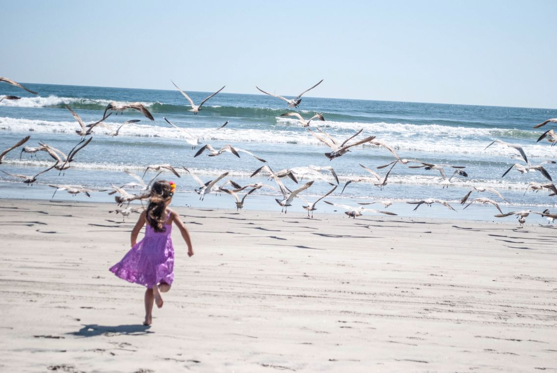 #beachphotos #oceanside