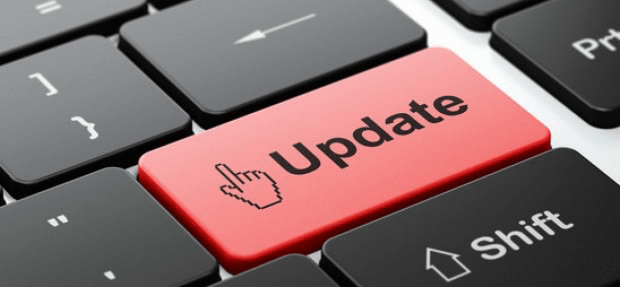 What page on your blog do you believe needs attention and updating? What did you change or update?  Day 14: Today the challenge is to update a key page or hot post on your blog.  #31DBBB #EagleSoaringHigher #Blogging #Problogger Darren Rowse Problogger   http://www.eaglesoaringhigher.com/2015/11/03/update-a-key-page-or-hot-post-on-your-blog-day-14-of-31-days-to-build-a-better-blog-from-problogger/