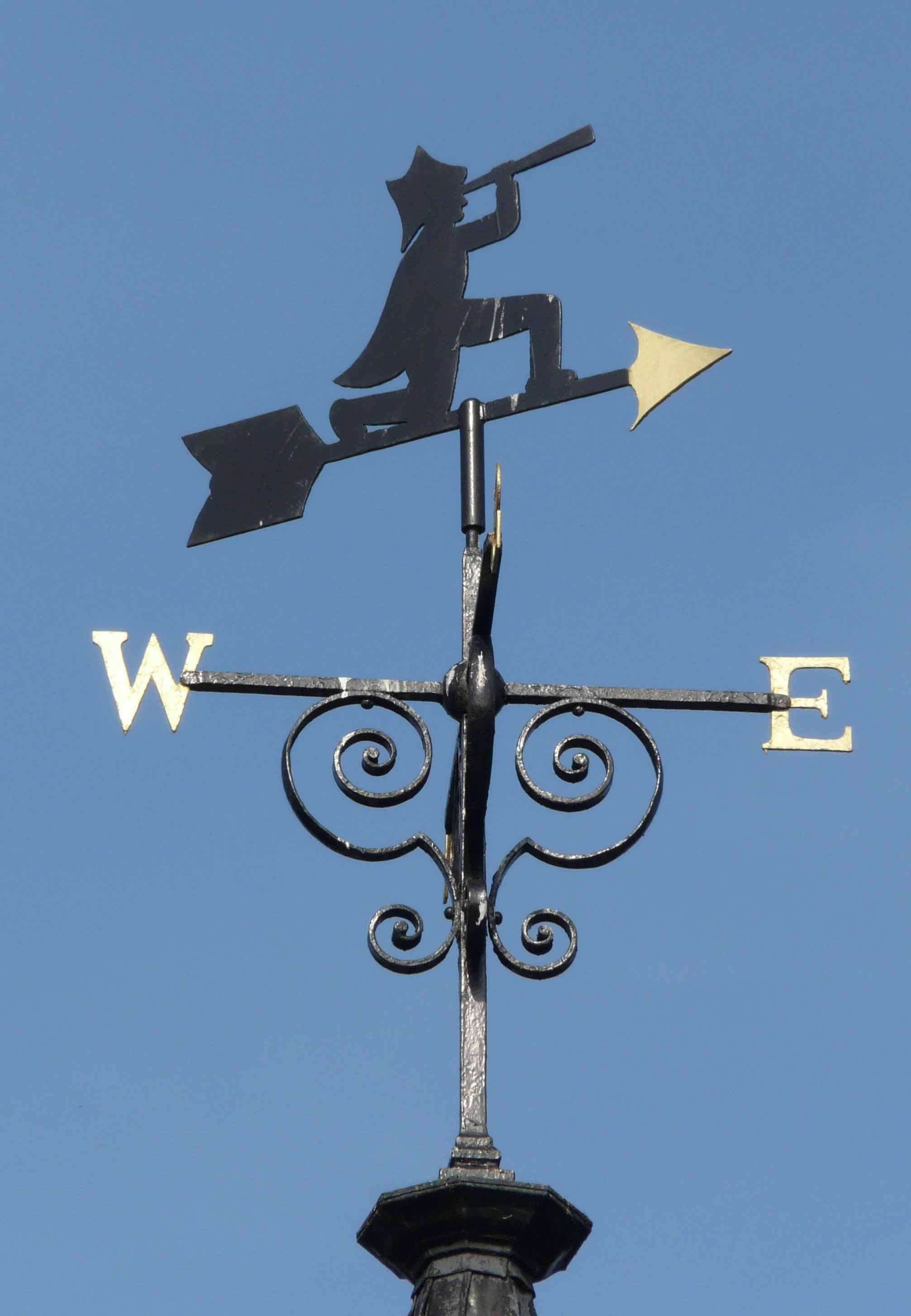 stephen-weathervane-low.jpg (2013×2909)