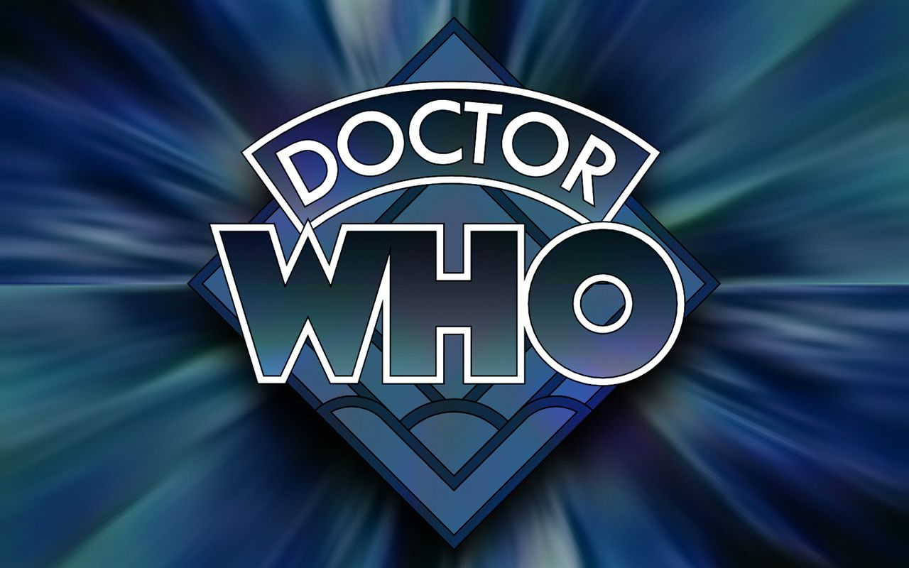 1280x800 Doctor Who Wallpaper Classic Doctor Who Doctor Who Logo Doctor Who Wallpaper