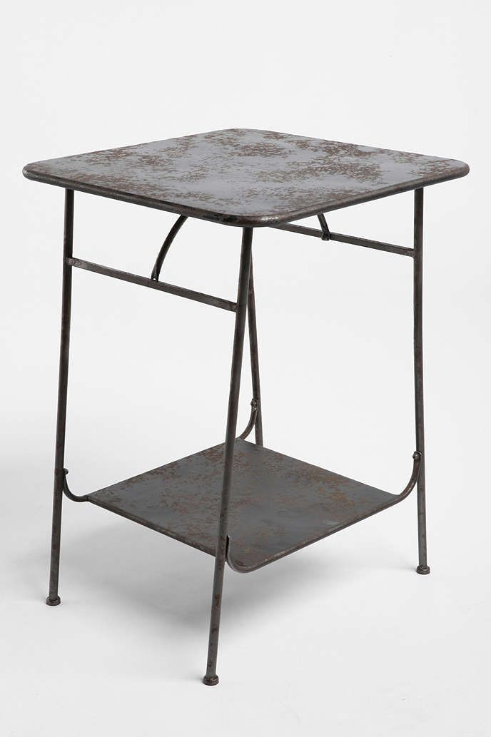 Factory Side Table Furniture Selling Furniture Cheap Bedroom Makeover