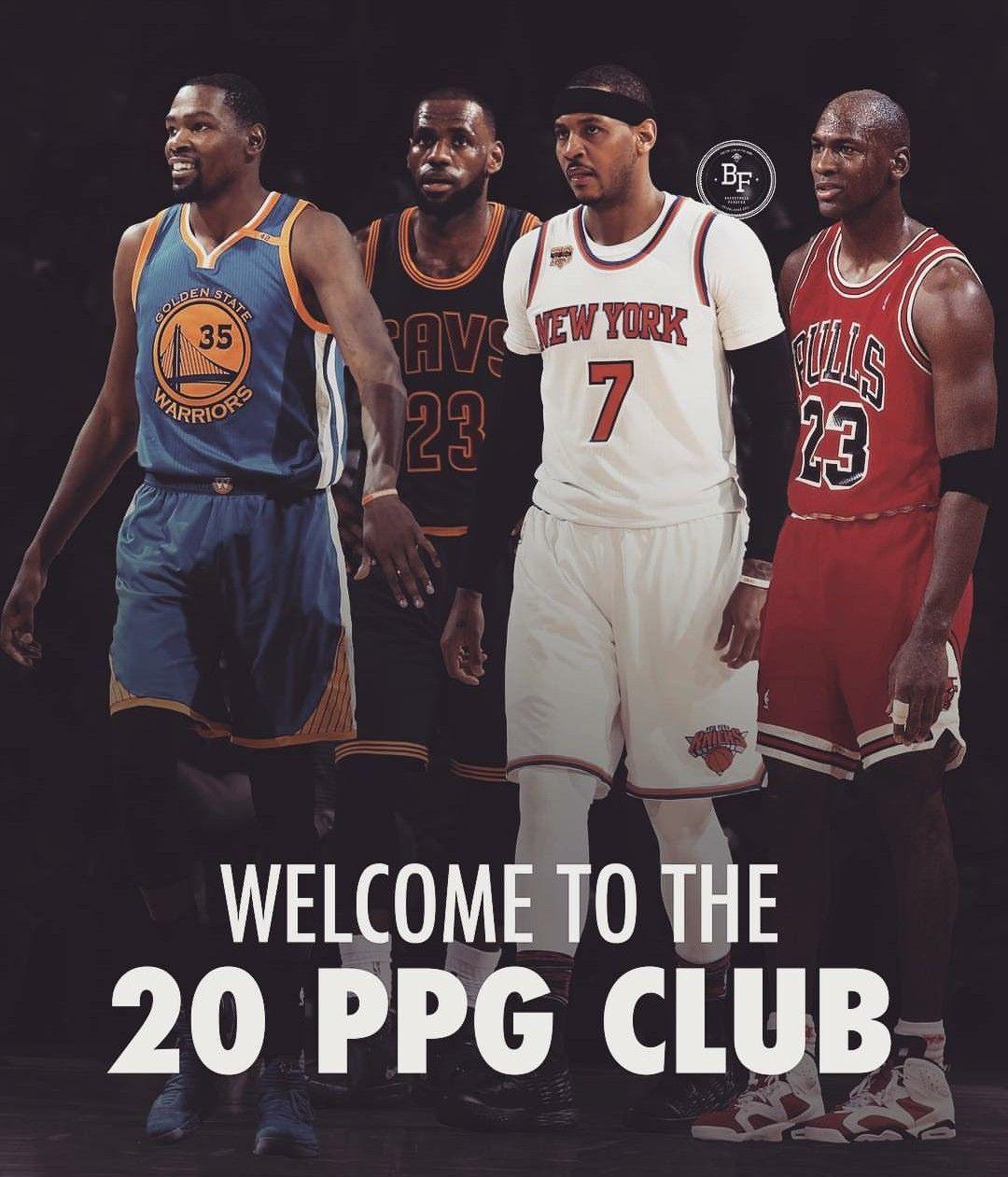Pin by Greg Serna on NBA Basketball legends, Basketball