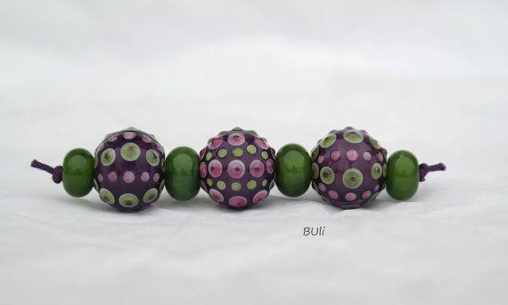 Buli Make