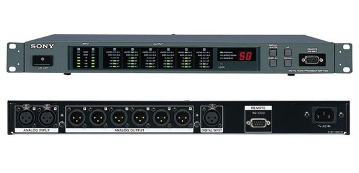 ボード Audio Mixer Divider X Over Processor のピン