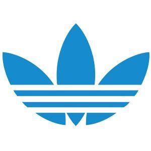 Sentire da forte Appositamente  Retro Adidas Logo | Adidas originals logo, Adidas wallpapers, Adidas logo