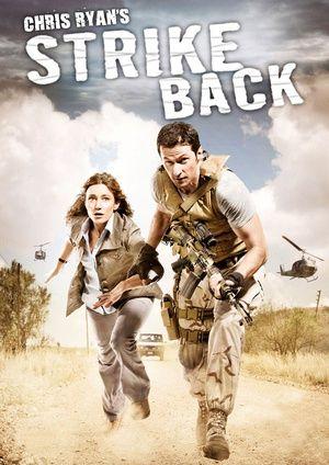 2367948 Cinemax, Richard armitage, Tv series to watch