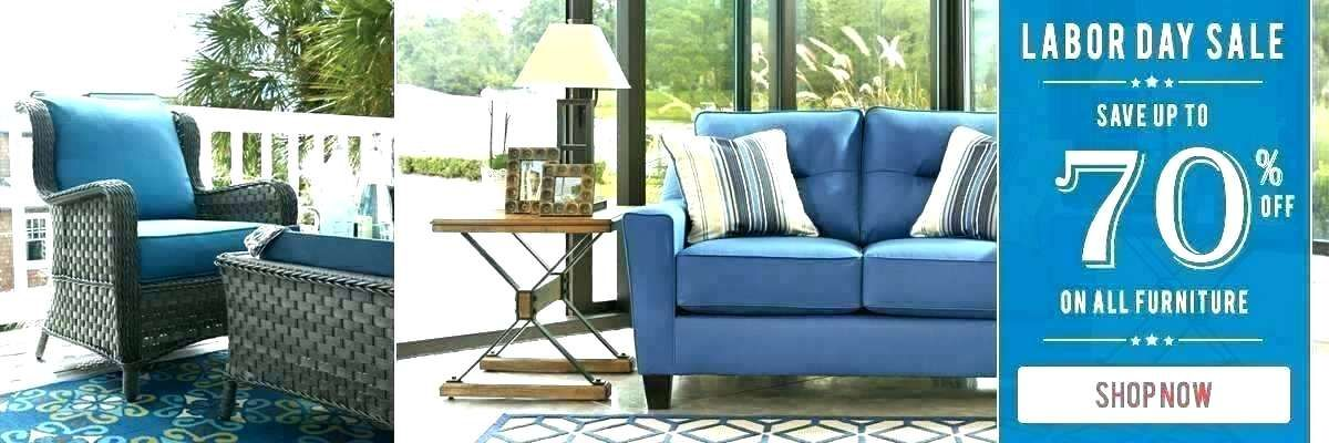 Luxury Couch Sales Graphics Awesome Couch Sales And Labor Day Sofa
