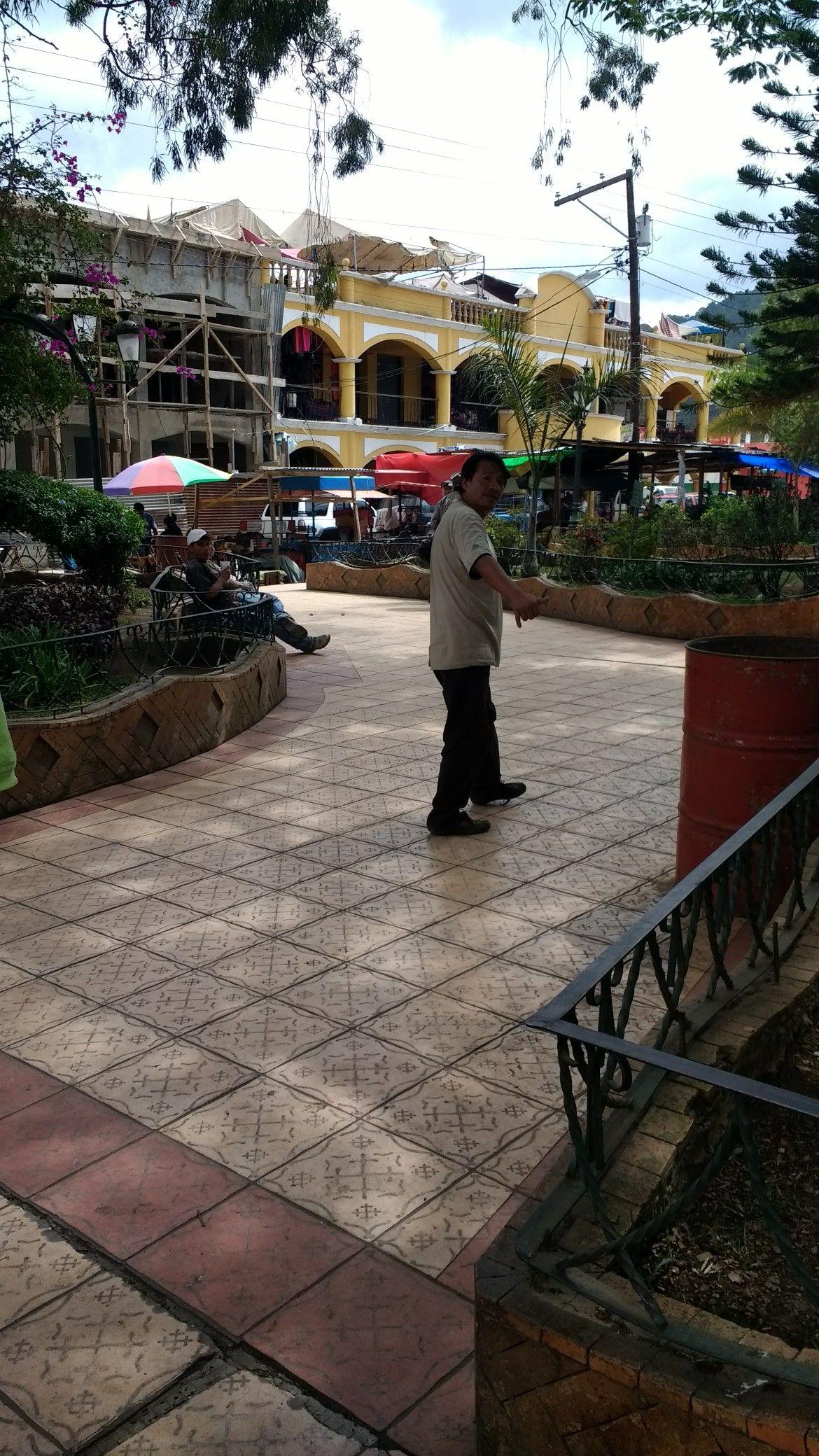 Santo Domingo Xenacoj Guatemala El Progreso Jutiapa Guatemala  # Muebles Fiesta Jutiapa