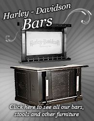 Harley Davidson Home Bars Home Ideas Pinterest Harley Davidson Bar And Stuffing