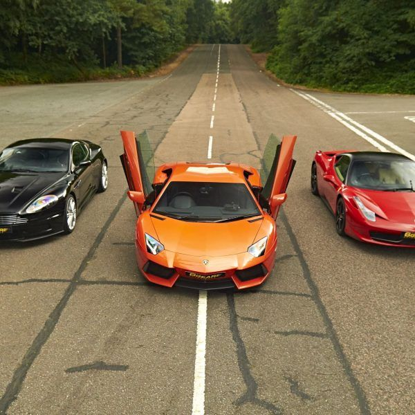 Pin By 6th Gear Experience On Supercar Driving Experiences Supercar Driving Experience Driving Experience Super Cars
