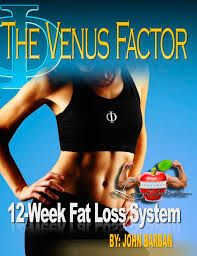 Best all natural detox weight loss photo 5