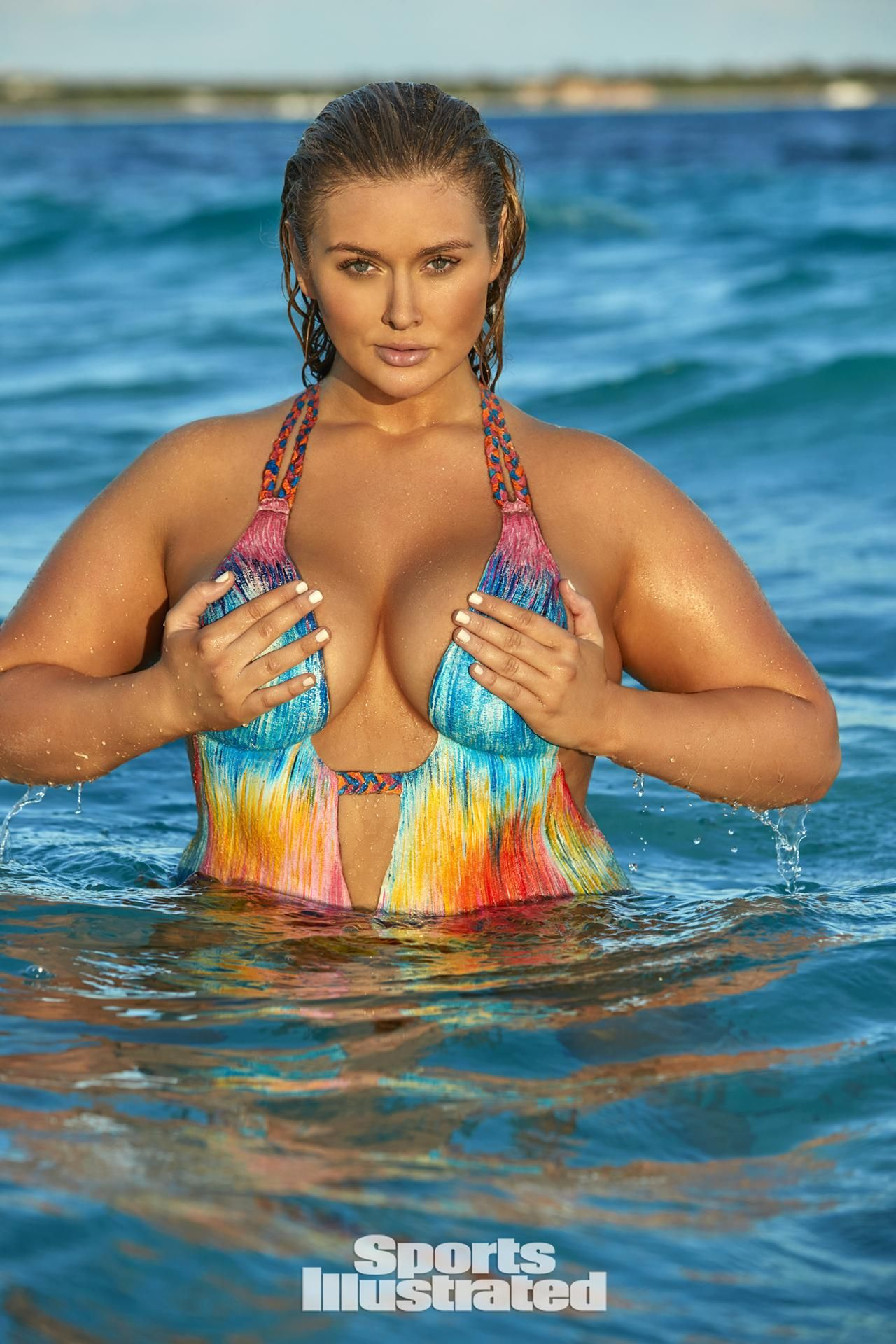 q&a: model search contestant hunter mcgrady | size model, models and