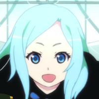 Najlepsze Obrazy Na Tablicy Kubikiri Cycle 50 Dziewczyny Z Anime Szkice I Anime