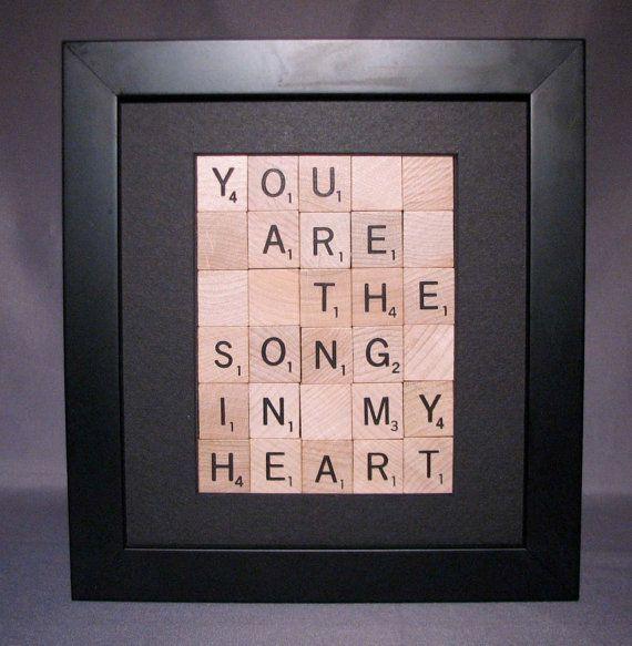 Best 25 Scrabble Letters Ideas On Pinterest Scrabble
