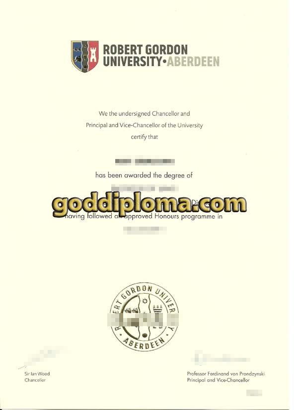 Pin by TOM CAL on The Place You can get high quality diploma and - best of florida birth certificate sample