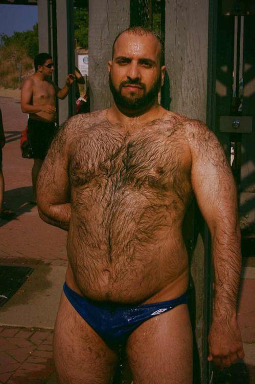 Gay chubby bear stories-7052